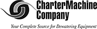 charter_logo_done